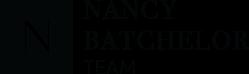 Nancy Batchelor Team